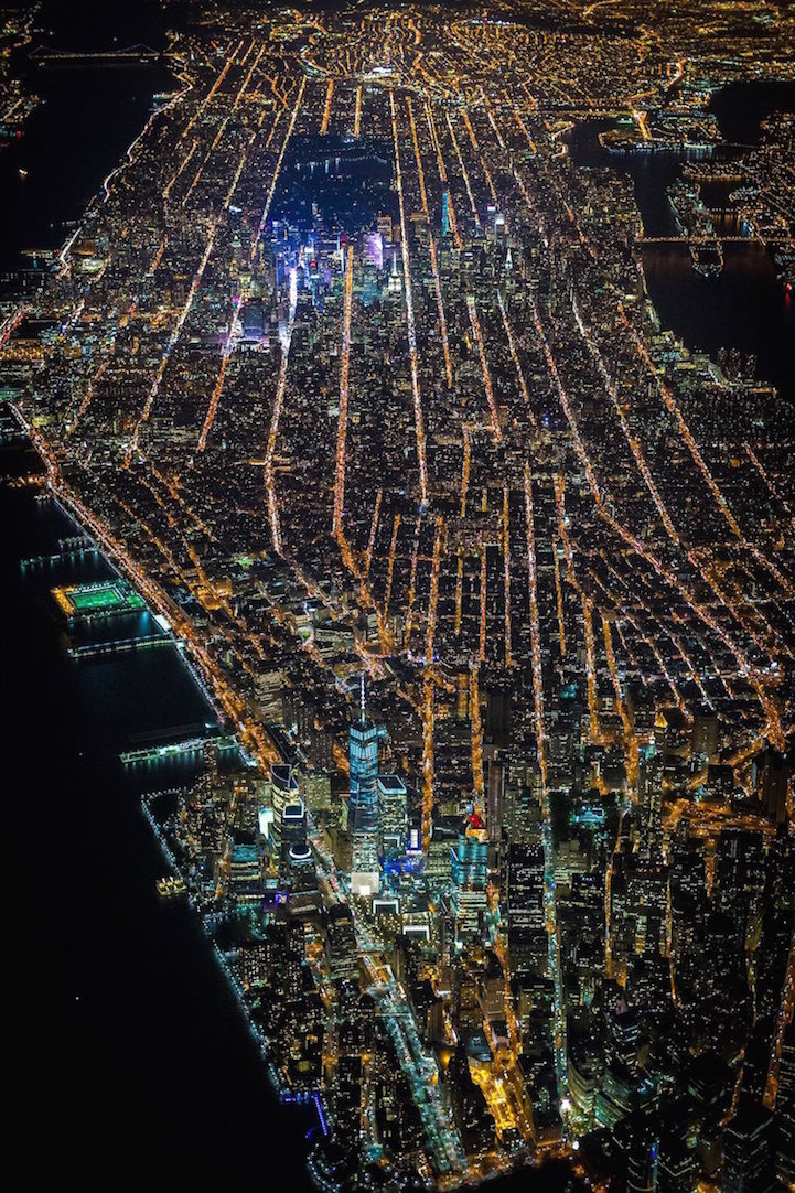 Vincent Laforet_New_York_City_Aerial_Photos_6