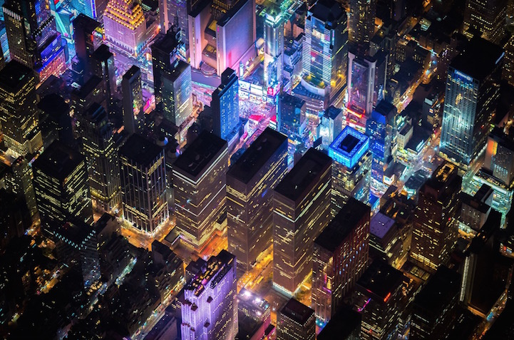 Vincent Laforet_New_York_City_Aerial_Photos_8