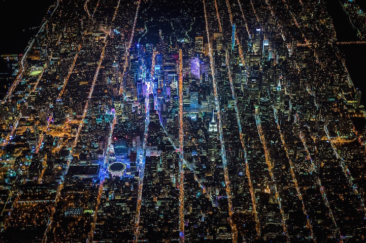 Vincent Laforet_New_York_City_Aerial_Photos_9