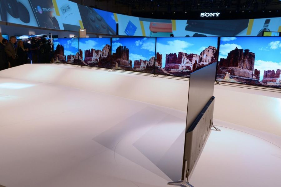 sony-x900c-tv_thinnest_2