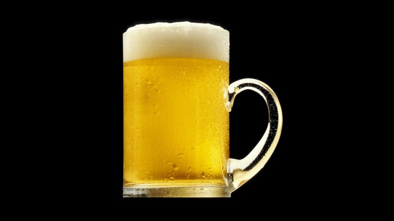 Beer Made From Treated Sewage Water-3