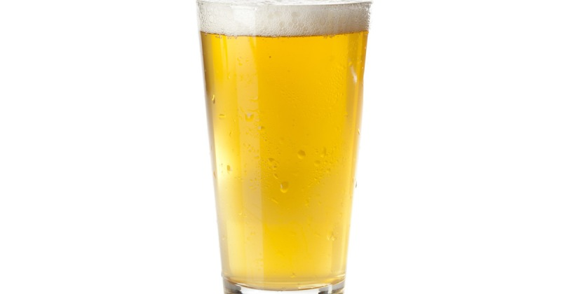 Beer Made From Treated Sewage Water-4