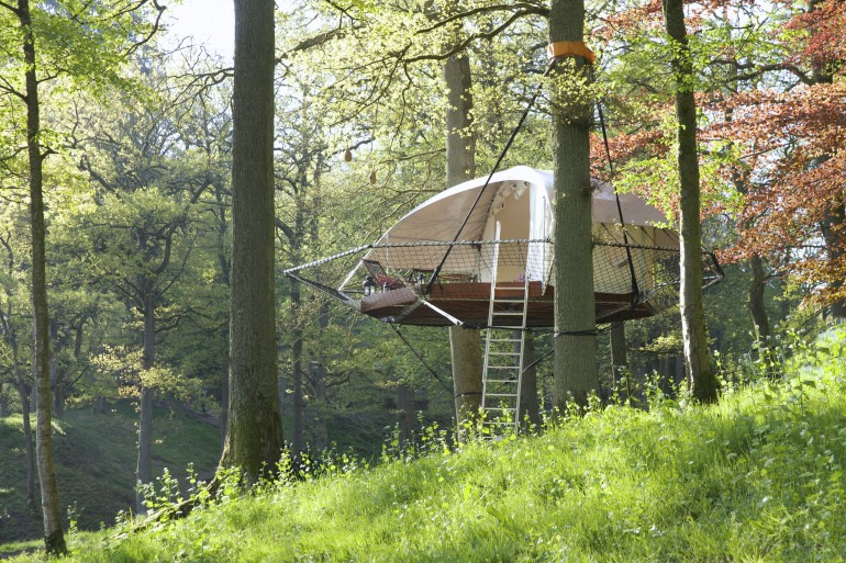 DomeUp _the_treehouse_cabin_shelter_10