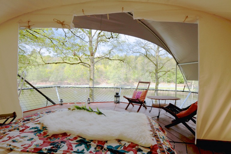DomeUp _the_treehouse_cabin_shelter_11