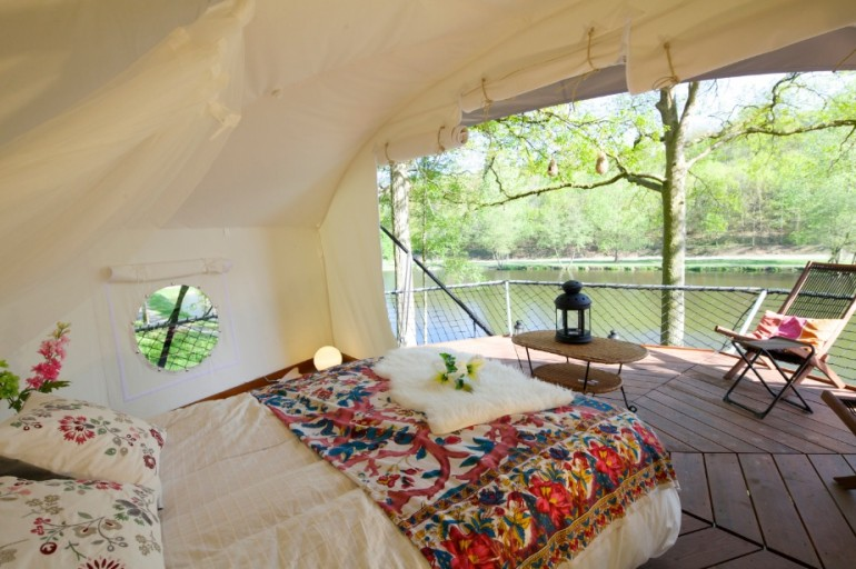 DomeUp _the_treehouse_cabin_shelter_4