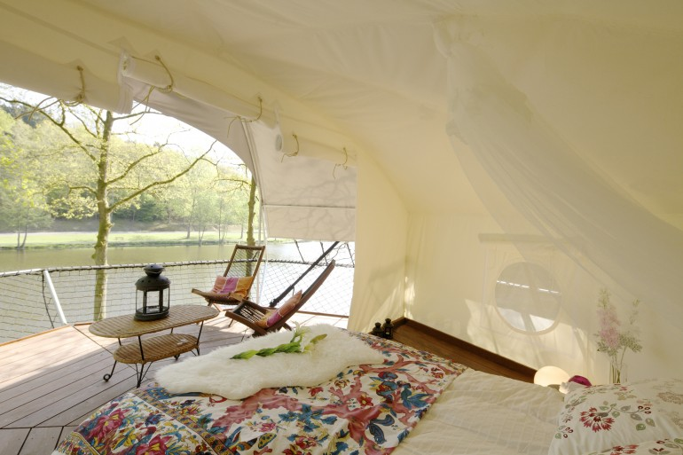 DomeUp _the_treehouse_cabin_shelter_6