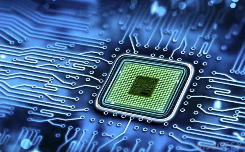 Reconfigurable Electronic Circuits Now An Achievable Future