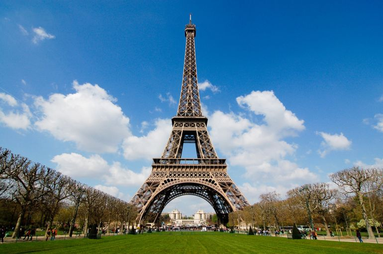 UGE_Vertical Axis_Wind Turbines_Eiffel Tower_3