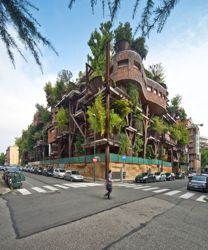 25 Verde_Urban_Treehouse
