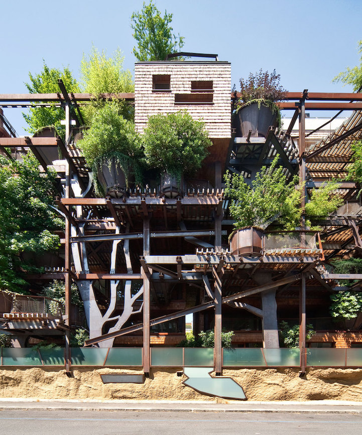 25 Verde_Urban_Treehouse_1