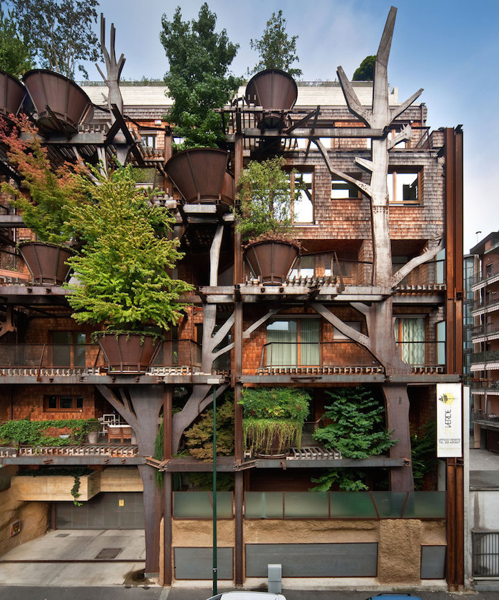 25 Verde_Urban_Treehouse_2