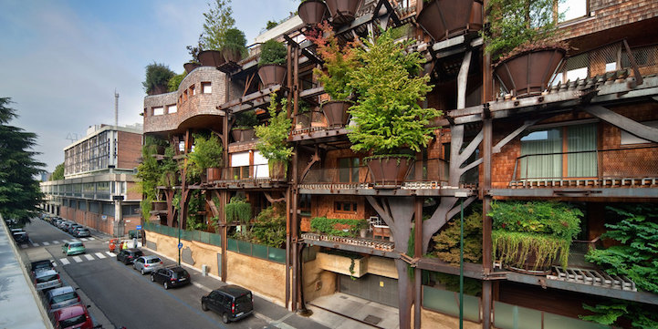 25 Verde_Urban_Treehouse_8