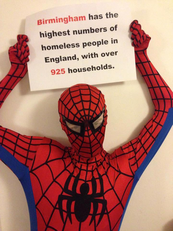 Anonymous_Spider-Man_Homeless_People_Birmingham_2
