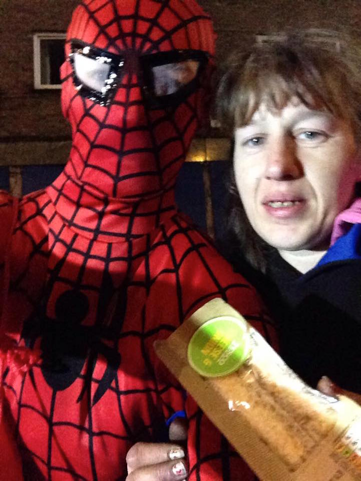 Anonymous_Spider-Man_Homeless_People_Birmingham_4