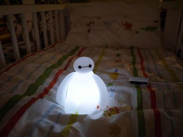 Baymax_LED_Lamp_3