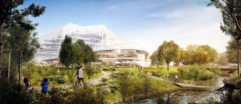 Google_Headquarters_Expansion_Mountain_View_6
