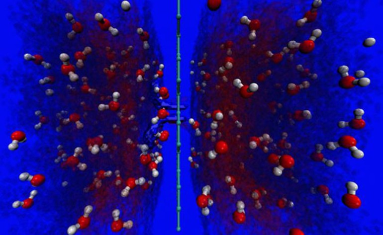 Imperfectly-Formed Graphene To Create More Efficient Fuel Cells-3