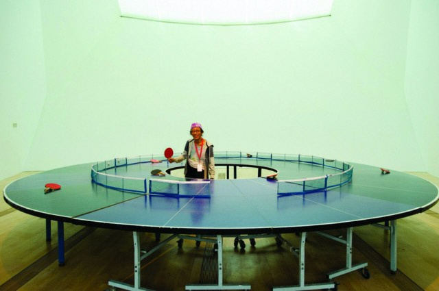 Lee Wen_Circular_Ping_Pong_Table_4