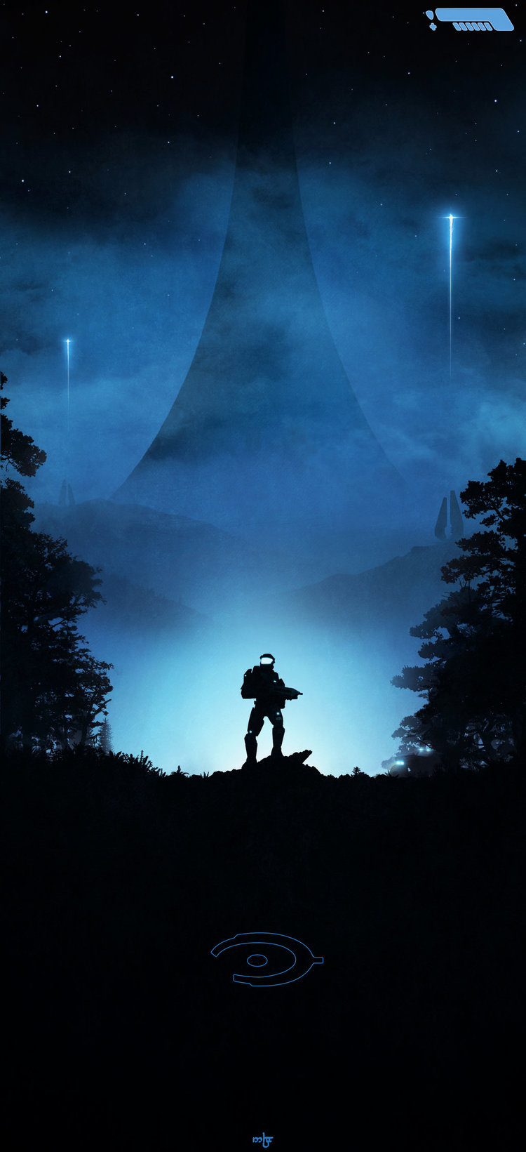 Noble--6_Minimalist_Video_Game_Posters