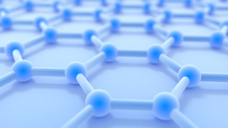 Potential_Graphene_Uses