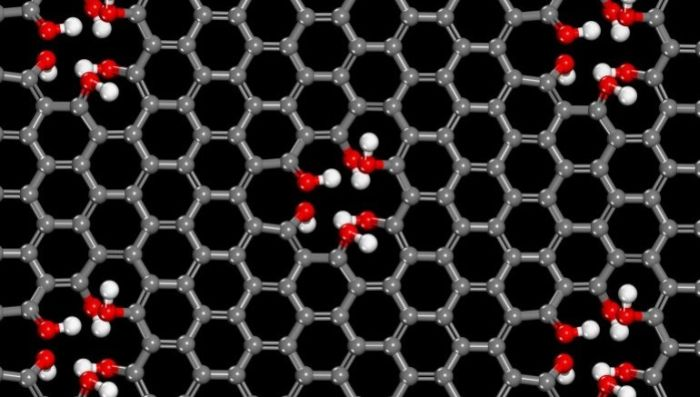Potential_Graphene_Uses_8
