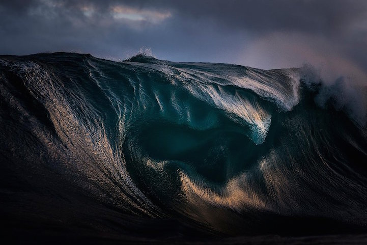 Image Credit: Ray Collins