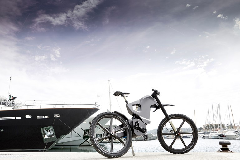 Trefecta DRT_Military-Grade_Electric_Bike_4
