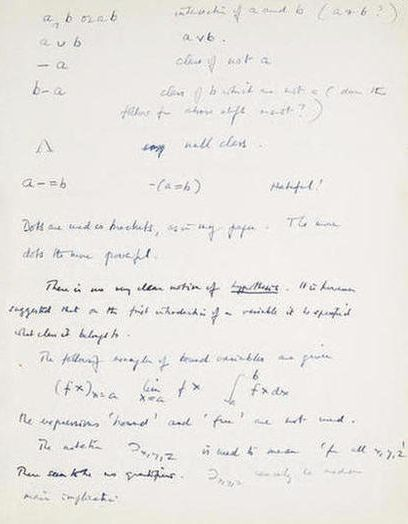 Alan Turing_notebook_$1.025M_2