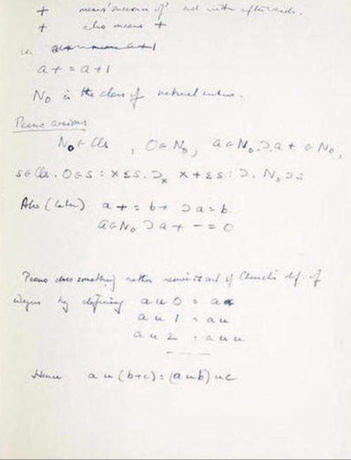 Alan Turing_notebook_$1.025M_3