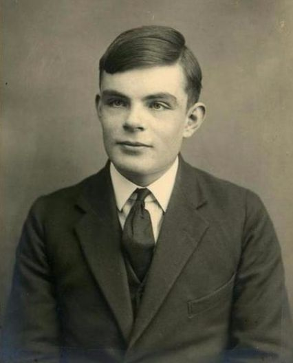 Alan Turing_notebook_$1.025M_6
