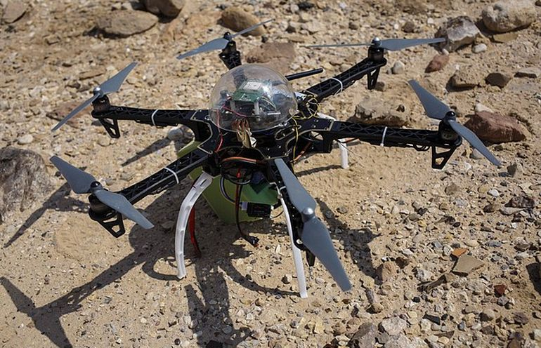 Archaeologists_drones_monitor_Fifa_Jordan_1