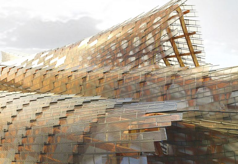 China Pavilion_Milan Expo 2015_1