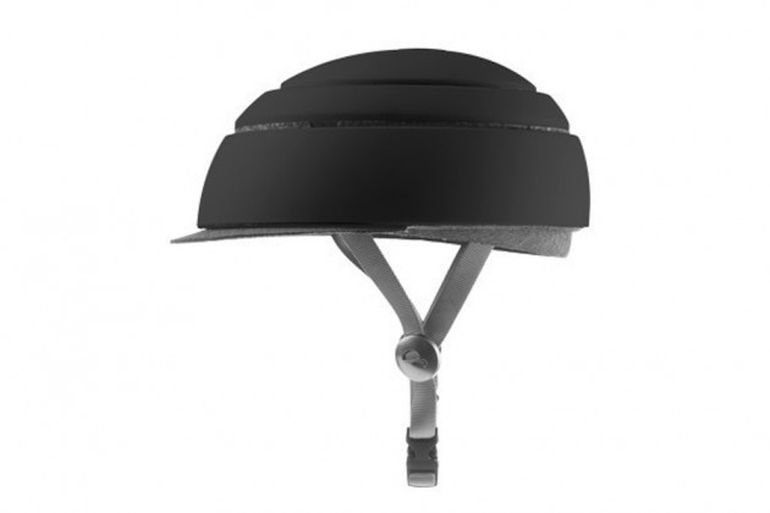 Closca Fuga Foldable Helmet-2