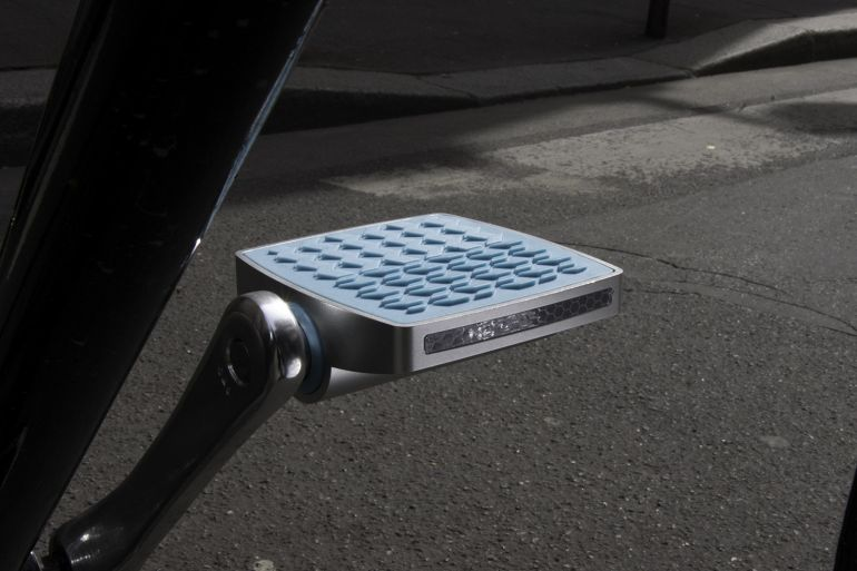 Connected_Cycle_smart_pedal_Indiegogo_2