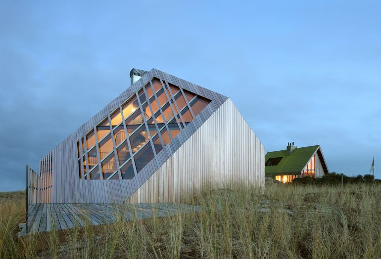 Dune_House_Marc_Koehler_Architects_2