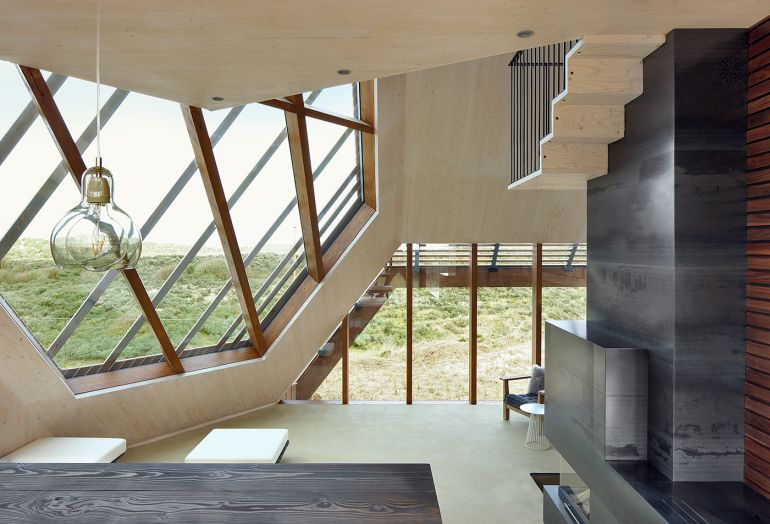 Dune_House_Marc_Koehler_Architects_3