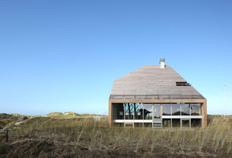 Dune_House_Marc_Koehler_Architects_7