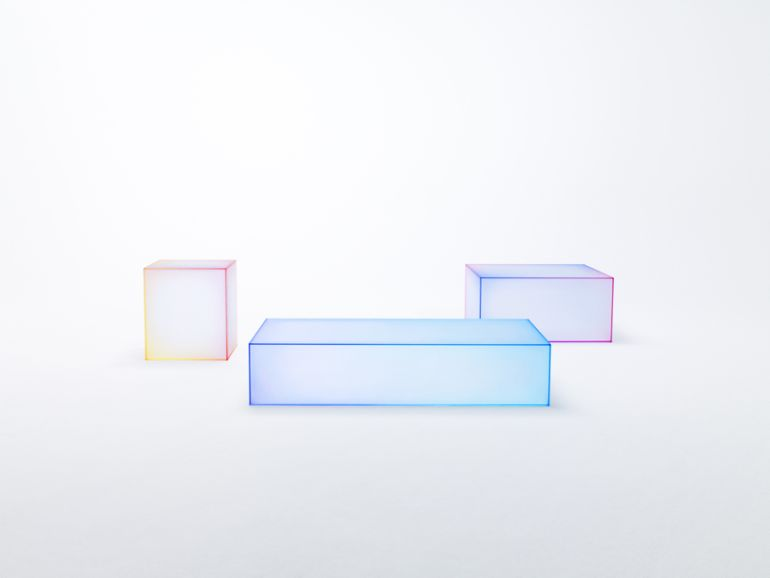 Frosted_Neon_Tables_Soft_Nendo_1
