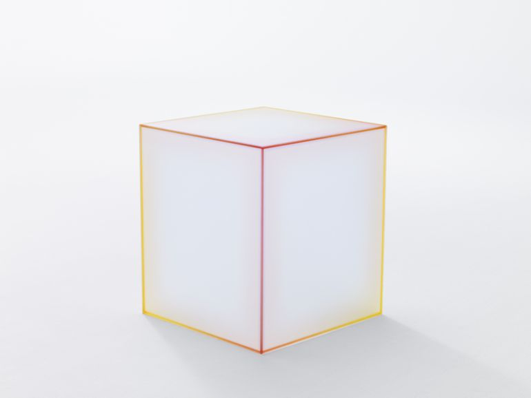 Frosted_Neon_Tables_Soft_Nendo_2