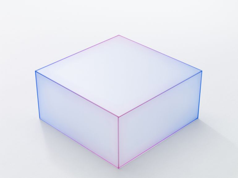Frosted_Neon_Tables_Soft_Nendo_3