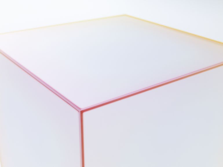 Frosted_Neon_Tables_Soft_Nendo_4