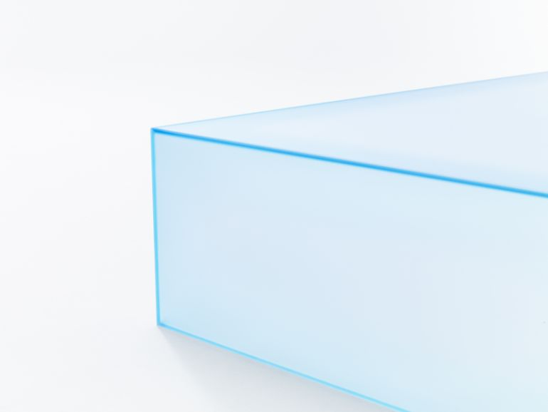 Frosted_Neon_Tables_Soft_Nendo_5