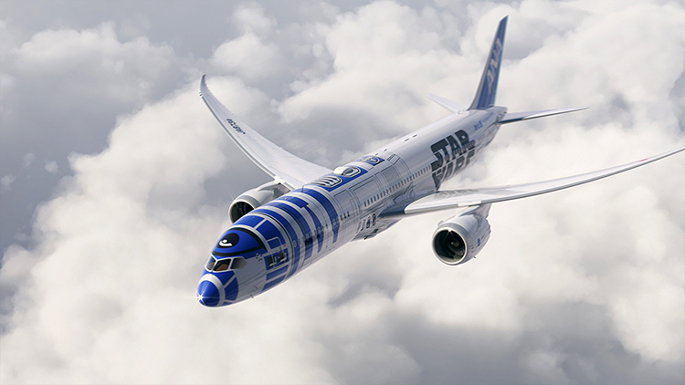 Japan_All Nippon Airways_R2D2_Jet_1