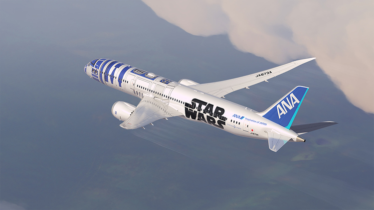 Japan_All Nippon Airways_R2D2_Jet_3