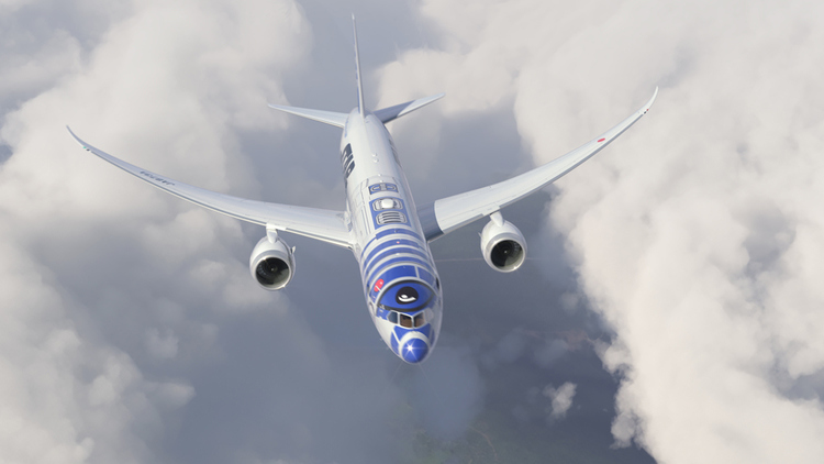 Japan_All Nippon Airways_R2D2_Jet_4