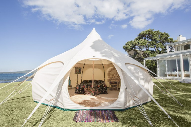 Lotus_Belle_Outback_Deluxe_Tent