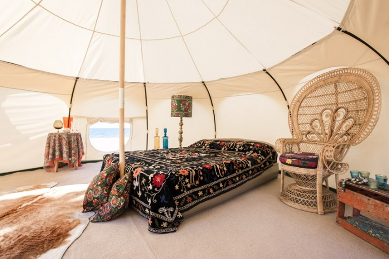 Lotus_Belle_Outback_Deluxe_Tent_2
