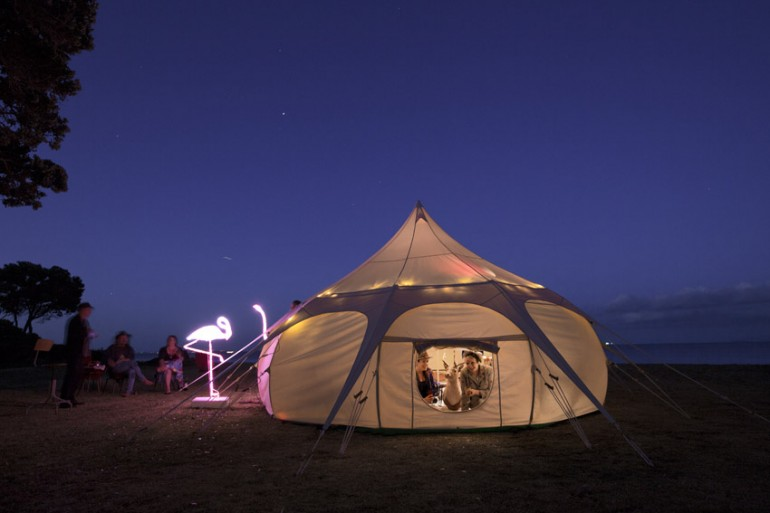 Lotus_Belle_Outback_Deluxe_Tent_4