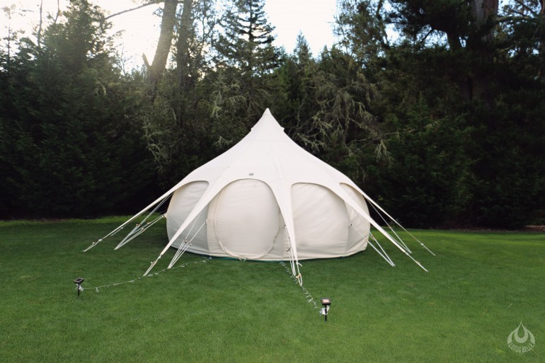 Lotus_Belle_Outback_Deluxe_Tent_5