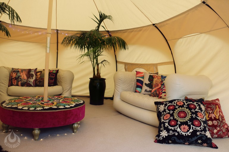 Lotus_Belle_Outback_Deluxe_Tent_7